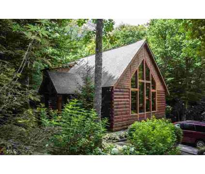 112 Green Cove Rd 5 Scaly Mountain Three BR, DON'T MISS THE FULL at 112 Green Cove Road 5 in Toccoa GA is a Real Estate and Homes