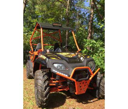 ATV, UTV, Motorcycle repairs and MORE!! We do it all. any of your OFF ROAD NEEDS is a Auto Repair service in Mcdonough GA