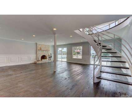 Open House X/XX X:XX - X:XX & X/XX X:XX -X:XX at 2590 Riverside Dr, Wantagh in Massapequa Park NY is a Open House