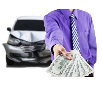 Junk Car Buyer Fast Cash | No Title, No Problem is a Auto & Other Vehicle Services service in Chicago IL