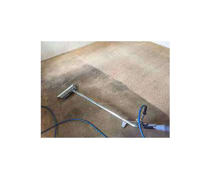 Carpet & Upholstery Cleaning is a Carpet & Upholstery Cleaning service in Kansas City MO