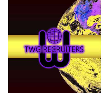 New #JOB - VP Innovation is a Employee VP in Advertising & Marketing Job at TWG Recruiters in Winston Salem NC