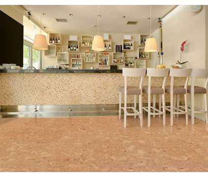 Warm Flooring - Save Now on Cork Flooring is a Home & Garden Products for Sale in Richmond BC