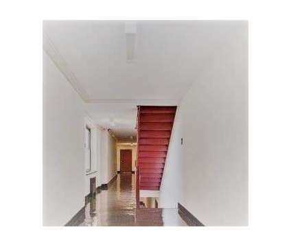 2 Bedroom Apartment for Sale at 91 Street, 32nd Ave in Jackson Heights NY is a Other Real Estate
