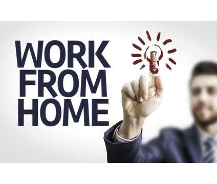 Work from home immediately is a Other Services service in Las Vegas NV