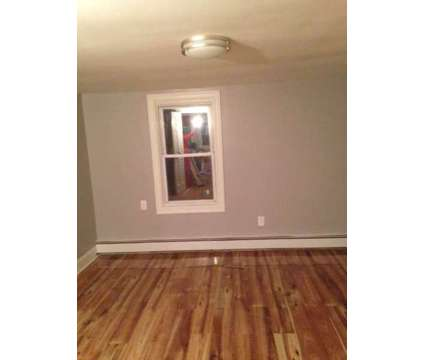 Beautiful Kitchen / Living room Combo 3/1 at 610 Laurelton Blvd in Long Beach NY is a Home
