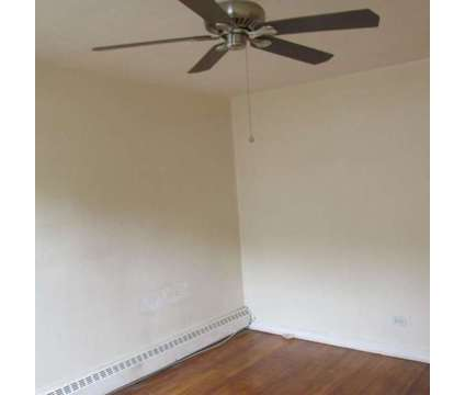 2045 East 58 St. #140C at 2045 E. 58 St. #140c in Brooklyn NY is a Other Real Estate