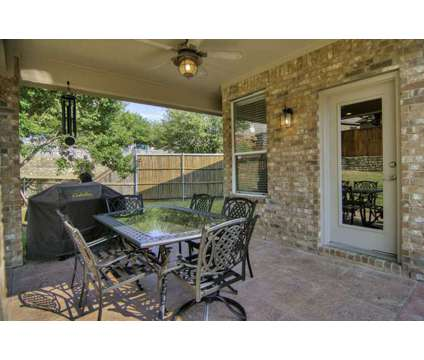 Home for sale at 4821 Culberson Ct Fort Worth, TX 76244 at 4821 Culberson Ct Fort Worth, Tx 76244 in Fort Worth TX is a Single-Family Home