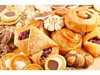 Business For Sale: Gluten Free Retail Bakery For Sale