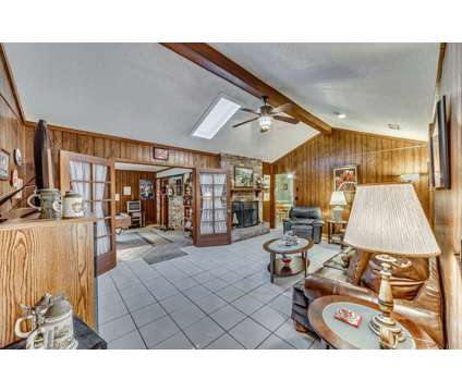 POOL Home for Sale in Orange Park in Jacksonville FL is a Single-Family Home