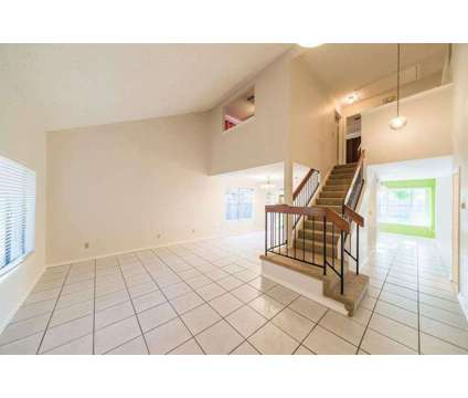 Beautiful Layout, New Appliances, Fresh Paint, Close to Many Restaurants and Sho at 22135 Birch Valley Dr in Katy TX is a Home