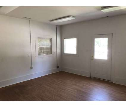 Office / Shop Space in Ashland VA is a Office Space