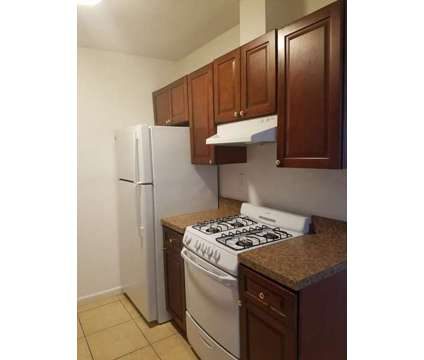 1 Bedroom Apt. In Brand New Building at 2409 Halsey St in Bronx NY is a Apartment