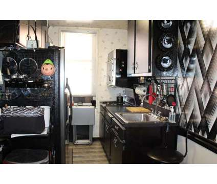 IN CONTRACT 2461 East 27 St. #4H at 2461 E 29 St. #4h in Brooklyn NY is a Other Real Estate