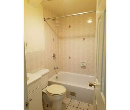 2 BEDROOM Apt. First floor at 990 Rutland Road in Brooklyn NY is a Apartment
