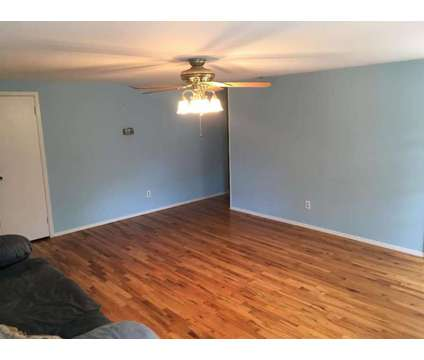 Extra Large One Bedroom Apartment for Rent in Sayville, NY at 84 Amy Dr., Sayville, Ny in Sayville NY is a Apartment