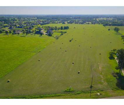 Prime Land in North Bossier at 4900 Benton Rd in Bossier City LA is a Land