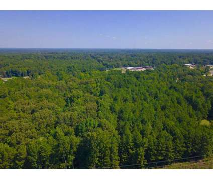 Prime Land in Haughton at 4670 Highway 80 in Bossier City LA is a Land