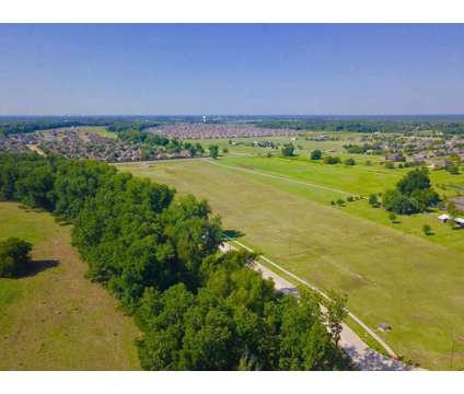 Prime Land in Benton at 601 Kingston Road in Bossier City LA is a Land