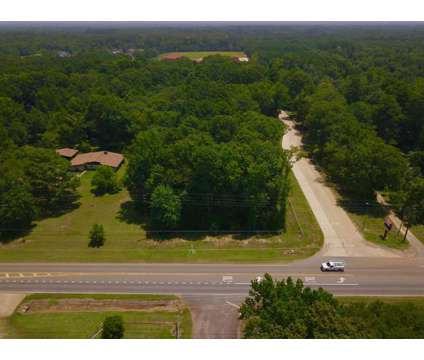 Prime Land in Haughton at 395 S. Elm Street in Bossier City LA is a Land