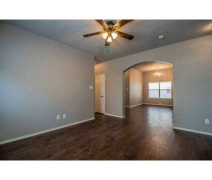 Home for Sale at 9120 Odeum Dr Fort Worth, TX 76244 at 9120 Odeum Dr Fort Worth, Tx 76244 in Fort Worth TX is a Single-Family Home