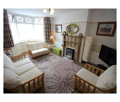 3 bed House in Rugby WAR is a House
