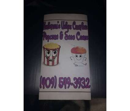Personalized Goodie Bags is a Other Creative service in Port Arthur TX