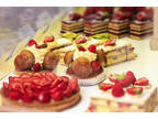 Business For Sale: French Patisserie & Bakery
