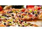 Business For Sale: Boston Pizza Franchise