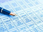 Business For Sale: Accounting Franchise