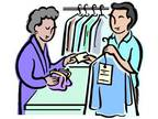 Business For Sale: Premiere Dry Cleaning In Beautiful Sarasota, Fl