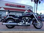 2006 Yamaha ROADLINER MIDNIGHT MIDNIGHT