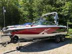 2012 MasterCraft X15 Boat for Sale