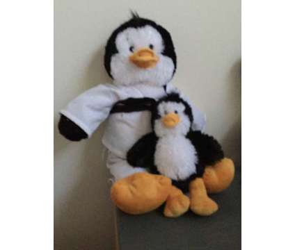 Penquins is a Toys for Sale in Wescosville PA