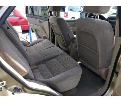 "2008 Kia Sorento LX SUV only 48,000 Miles ""Buy Low Miles"" is a 2008 Kia Sorento LX SUV in Cartersville GA"