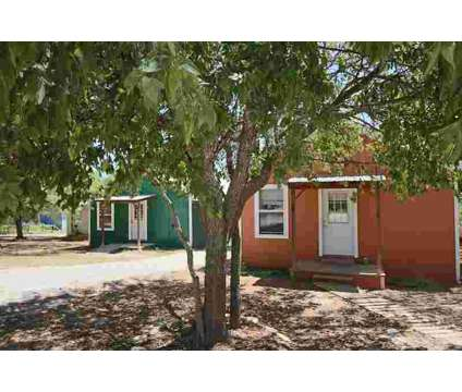 4323 -- State Hwy 16 Fredericksburg, PASTEL CABINS - Offers at 4323 - State Highway 16 in Fredericksburg TX is a Real Estate and Homes