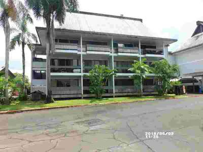 400 Hualani St Hilo, Commercial Unit where opportunity