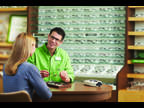 Business For Sale: Pearle Vision Optical Franchise