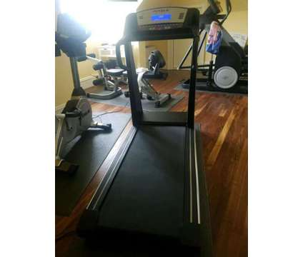 True Z5.4 Soft Select Treadmill is a Treadmills for Sale in Mount Pleasant SC