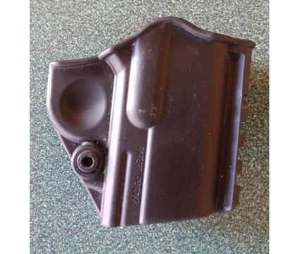 Springfield 1911 Holster is a Hunting & Fishings for Sale in Reno NV
