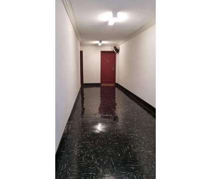 Coop Studio For Sale at 32-22 92nd Street in Jackson Heights NY is a Condo