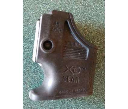 Springfield XD Mag loader is a Hunting & Fishings for Sale in Sparks NV