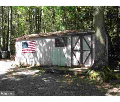 207 State Rd Barnesville Five BR, Live like you are on a at 207 State Road in Barnesville PA is a Real Estate and Homes