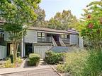 20960 Spring Lake Dr Unit 212 Rehoboth Beach, DE