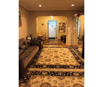 Rental at 63-60 102nd St Queens Ny in Queens NY is a Apartment