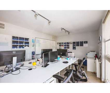 Private Office Suites for lease, Santa Monica at 1810 14th Street, Santa Monica, Ca in Los Angeles CA is a Office Space