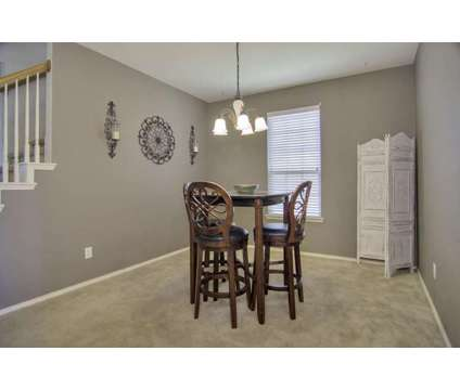 Your dream home is available in North Fort Worth at 9065 Golden Sunset Trl Fort Worth, Tx 76244 in Fort Worth TX is a Single-Family Home