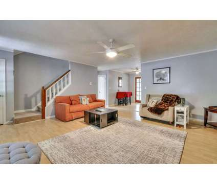 Just Listed Cape Cod Home at 4020 Doeskin Ct. Se Smyrna, Ga 30082 in Atlanta GA is a Single-Family Home