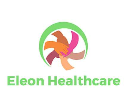 Certified Home Health Aide is a Employee Home Health Aide in Nanny Job at Eleon Healthcare in Hackensack NJ
