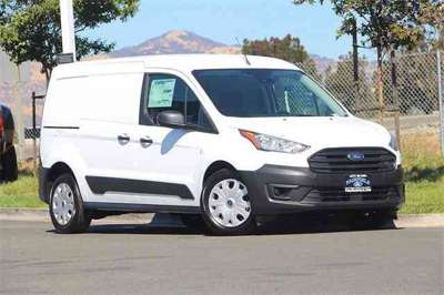 2019 Ford Transit Connect NM0LS7E23K1389723 83012